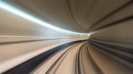 Metro Bend