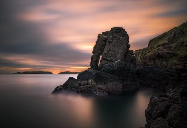 East Coast by brzydki_pijak