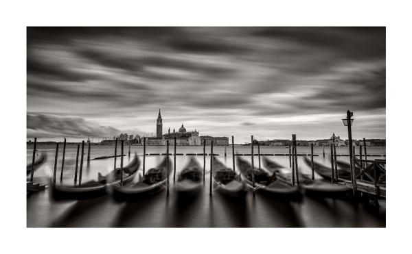 Venice by Pete2453