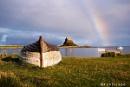 Lindisfarne by Sezz