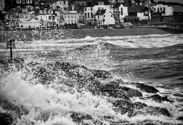 Stormy by nclark