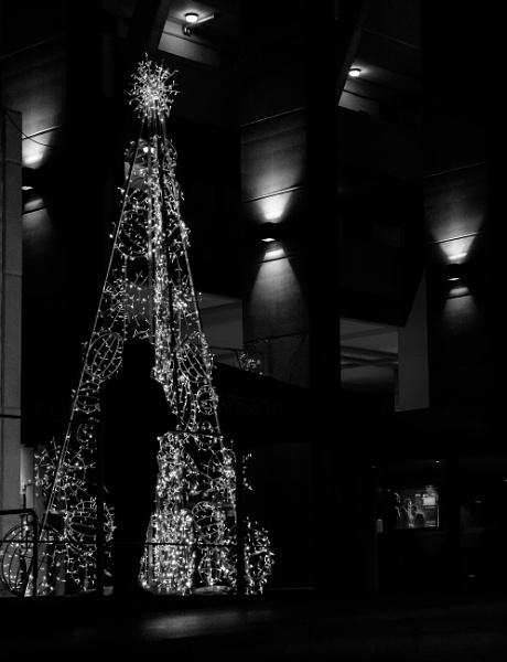 happy Christmas every one !! by mogobiker