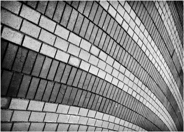 Brick Paving by dark_lord