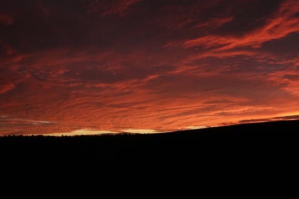 Sunset Mk 2 by HobbitDave