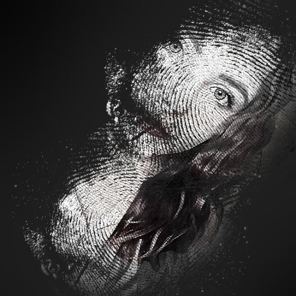 Fingerprints by Robert51