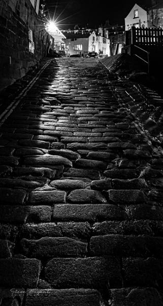 The Slipway by yorkie1964