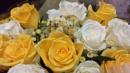 For my mum Maria Jose - RIP by Chinga