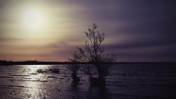 N.Ireland - Antrim by atenytom