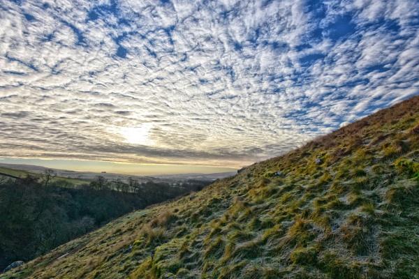 Clouds by lufc62