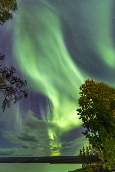 Aurora by pdunstan_Greymoon