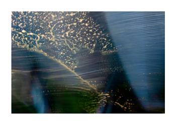 Car Wash Abstract 1