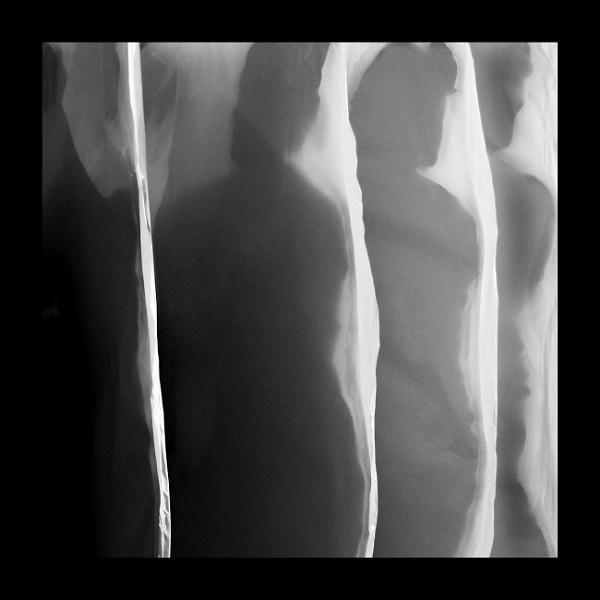 Shadowplay III by Vambomarbleye