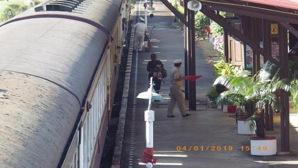 Nabon Rail Station 2020 by Tinkon023