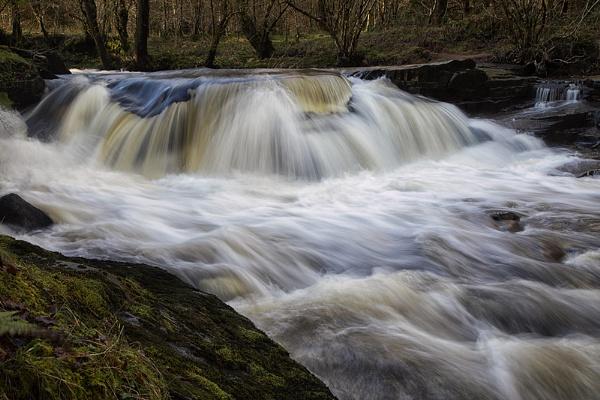 The Falls by Buffalo_Tom
