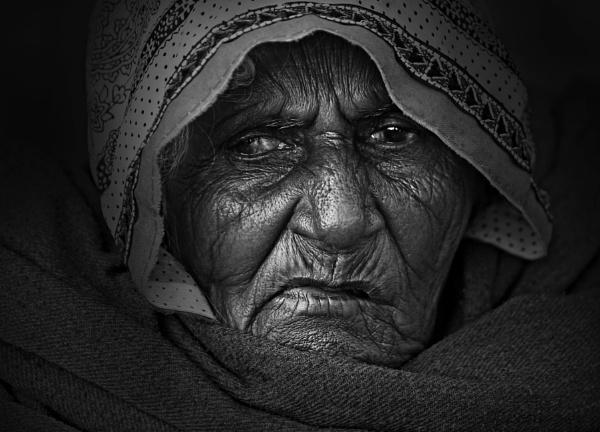 hard life by Shibram