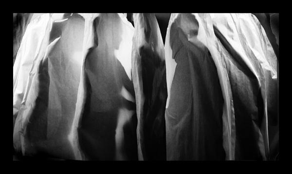 Shadowplay V by Vambomarbleye