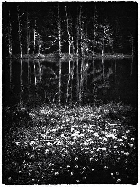 Uath Lochans by MalcolmM