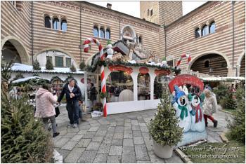 Villagio di Natale