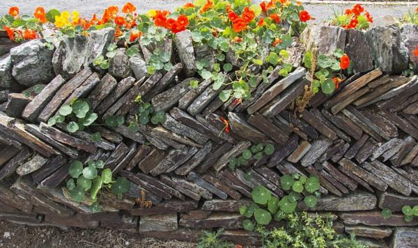 Return to Tintagel by Irishkate
