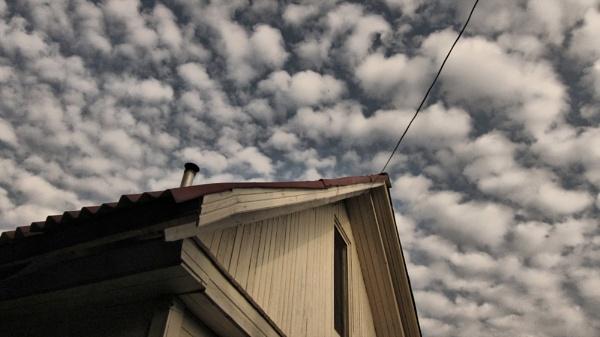 sky link by leo_nid