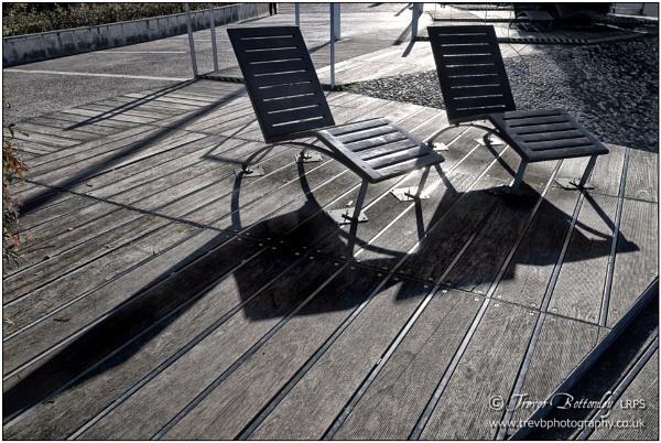 Bardolino Shadows by TrevBatWCC