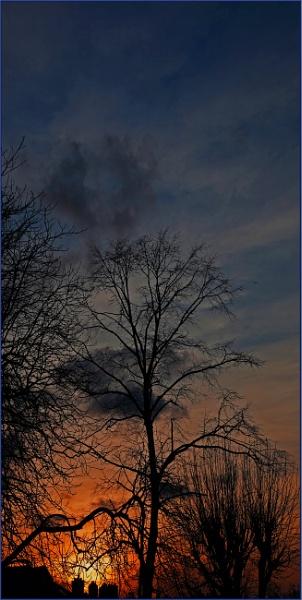 Dennis sundown... by estonian
