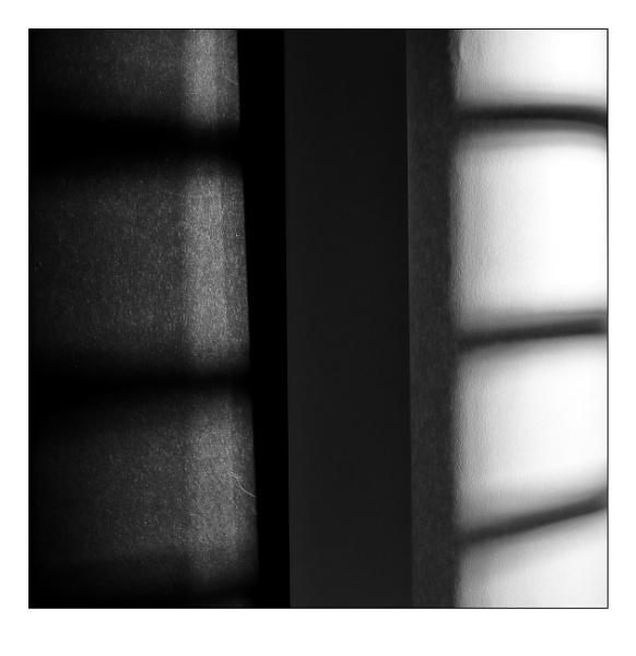 Lightplay I. by Vambomarbleye