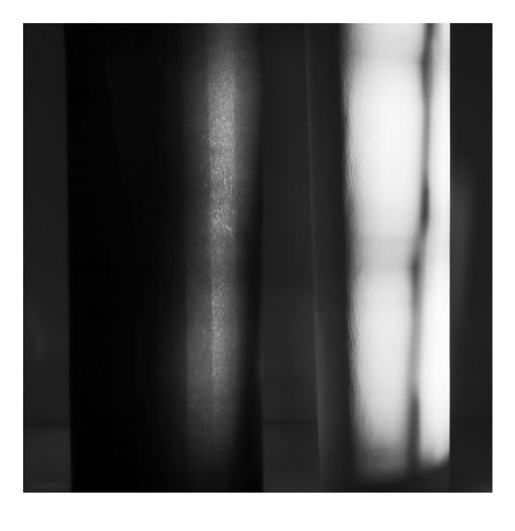 Lightplay II by Vambomarbleye