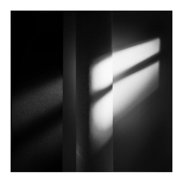 Lightplay III by Vambomarbleye