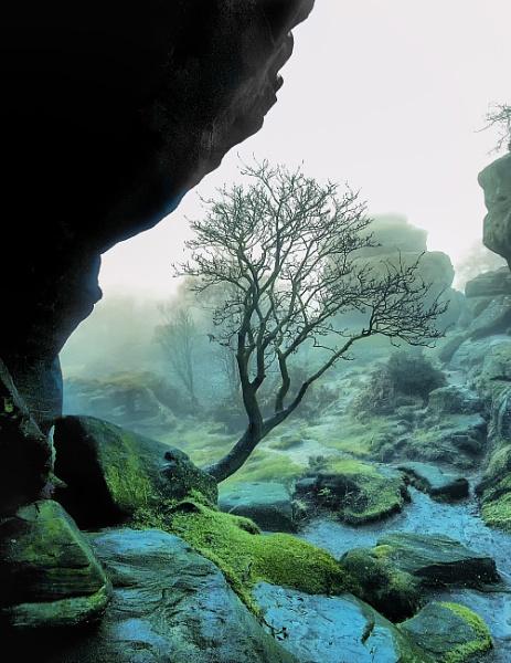 Brinham rocks 2 by frenchie44