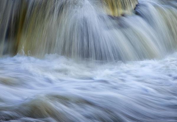 Water by Buffalo_Tom