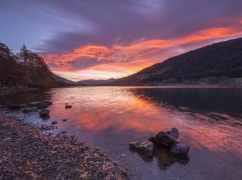 Loch Voil