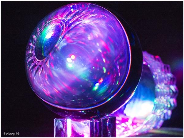 Glass & Light by marshfam19