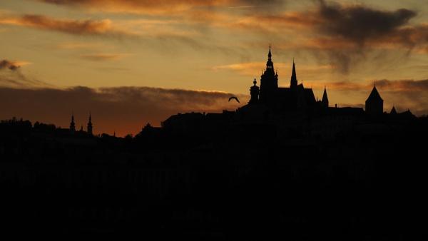 Praga by Daro_pl