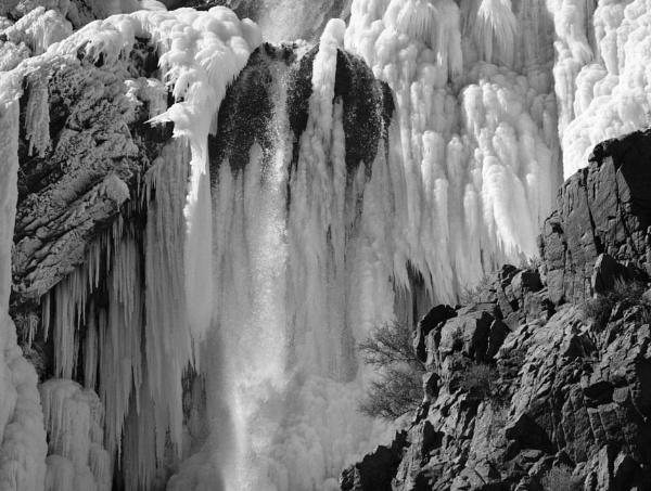 Frozen by mlseawell