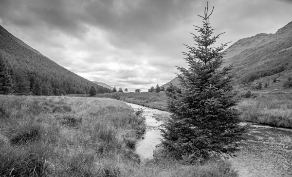 down the glen by alanb