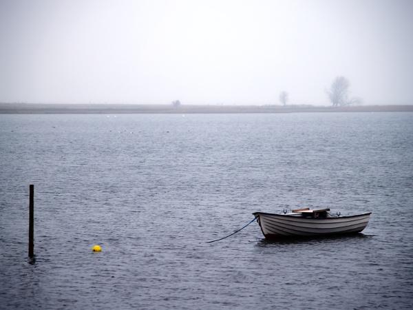Denmark by FotoDen