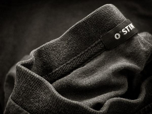 O\'STIN by leo_nid