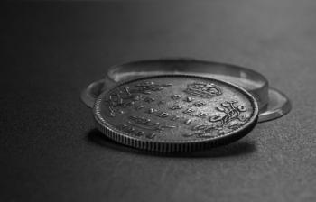 Coin_1