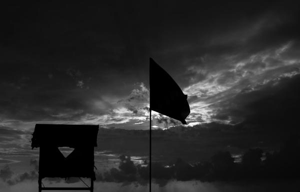Freedom by YashS
