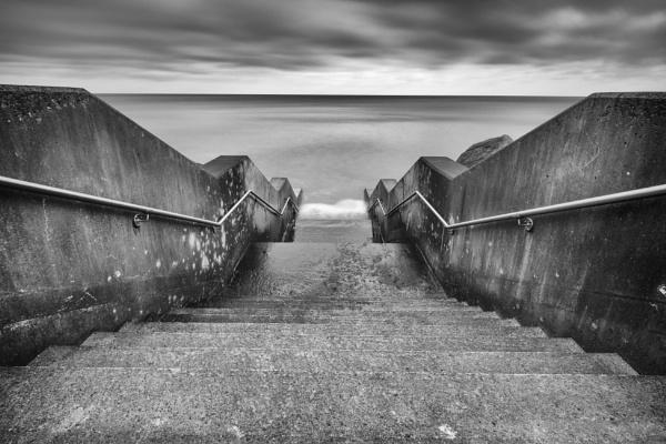 Steps by Stumars