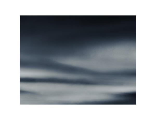 Hebridean by gerainte1