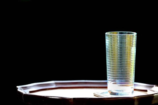 Glass Class by robertsnikon