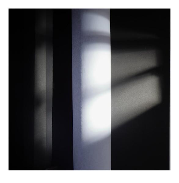 Lightplay IV by Vambomarbleye