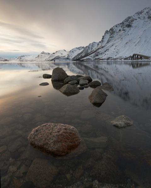 Norway 1 by PhotoLinda