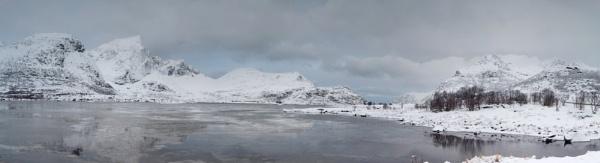 Norway 2 by PhotoLinda