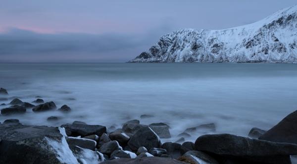 Norway 3 by PhotoLinda