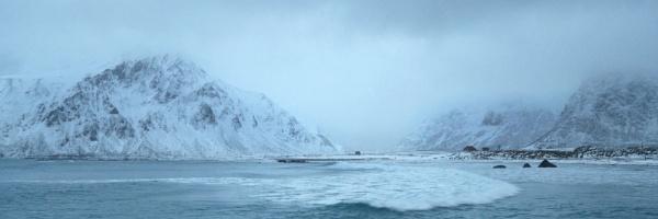 Norway 4 by PhotoLinda
