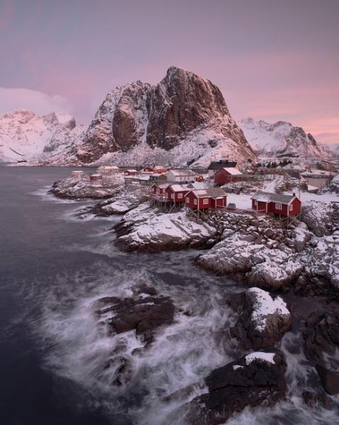 Norway 9 by PhotoLinda