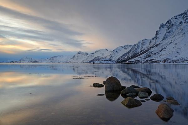 Norway 10 by PhotoLinda